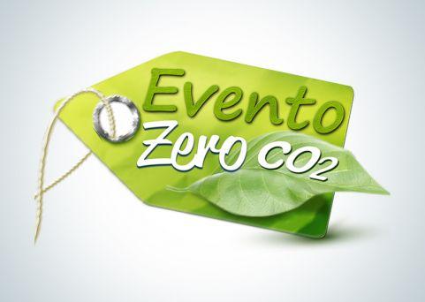 Evento Zero Co2