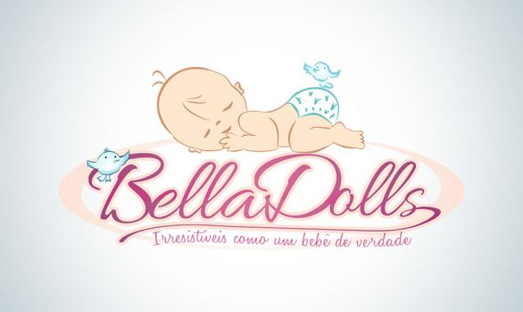 Bella Dolls