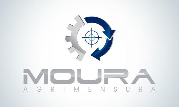 Moura Agrimensura
