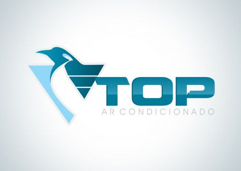 Top Ar Condicionado
