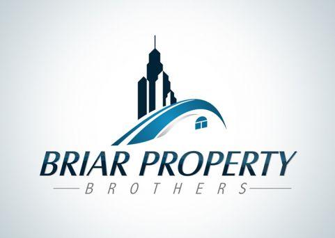 Briar Property