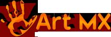 Agencia ArtMX