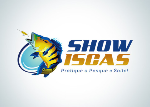Show Iscas