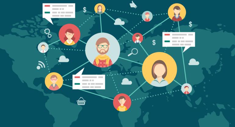 opcoes-de-redes-sociais-para-posicionar-sua-empresa