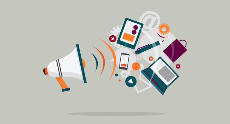 ferramentas-da-internet-anuncios-online-entenda-mais
