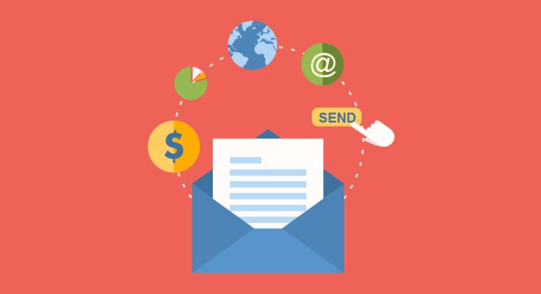 ferramentas-da-internet-email-marketing-de-resultados-1