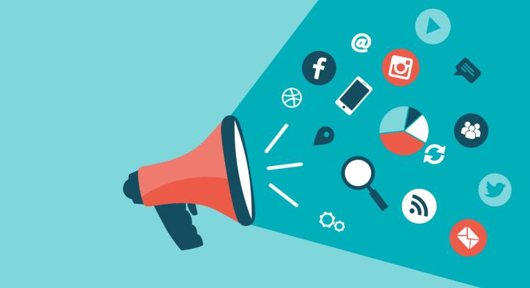 vale-a-pena-investir-em-marketing-digital-1 (3)