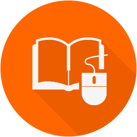 E-BOOKS Online