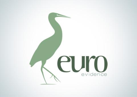 Euro Evidence